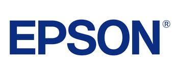 Sửa máy chiếu EPSON