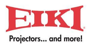 Sửa máy chiếu EIKI