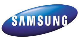 Sửa máy chiếu Samsung