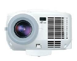 Máy chiếu NEC HT510