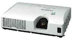 Sửa chữa máy chiếu Hitachi CP-RX82EP