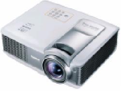 Sửa máy chiếu BenQ MP512ST