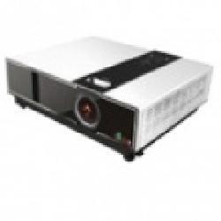Sửa máy chiếu H-PEC H-2700D