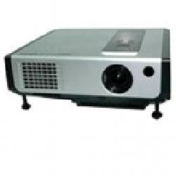 Sửa máy chiếu H-PEC EC-2800iB