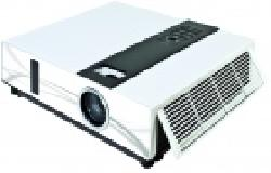 Sửa máy chiếu H-Pec H-3510N