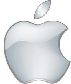 Bán pin macbook hà nội