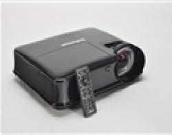 Đánh giá máy chiếu cự ly ngắn InFocus IN126ST