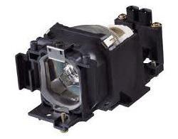 Bóng đèn máy chiếu Sony LMP-E191