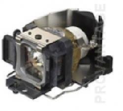 Thay Bóng Đèn Máy Chiếu Sony LMP-P200