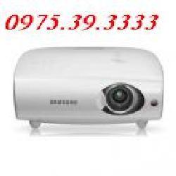 Sửa máy chiếu Samsung SP-L305