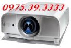 Sửa máy chiếu Sanyo PLC-XL51
