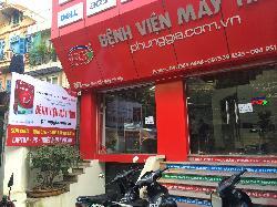 Dịch vụ sửa máy chiếu tại Bắc Giang chất lượng