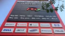 Bạn đang tìm dịch vụ sửa máy chiếu tỉnh Bắc Ninh uy tín?