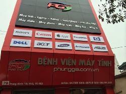Sửa máy chiếu tại Đồng Nai