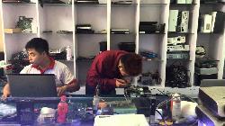 Dịch vụ sửa máy chiếu Lâm Đồng