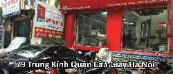 Dịch vụ sửa máy chiếu Nam Định tốt nhất