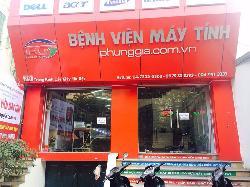 Dịch vụ sửa máy chiếu tại Sơn La