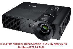 Trung tâm sửa máy chiếu Optoma ES556 lấy ngay uy tín