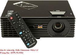 Địa chỉ sửa máy chiếu Viewsonic PJD5132 uy tín giá rẻ