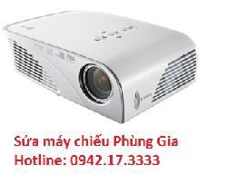 Địa chỉ sửa máy chiếu LG HS201G tại Hà Nội uy tín