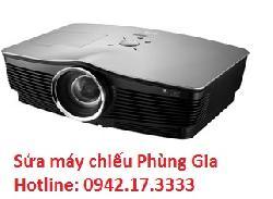 Địa chỉ nhận sửa máy chiếu LG BX403B uy tín Hà Nội
