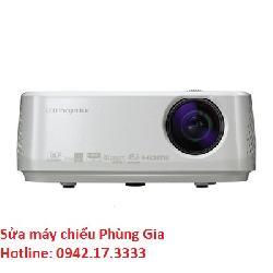 Dịch vụ sửa máy chiếu LG HX301G uy tín tại Hà Nội
