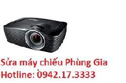 Địa chỉ nhận sửa máy chiếu LG BX503B giá rẻ tại Hà Nội