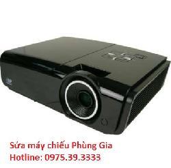 Địa chỉ sửa máy chiếu Vivitek D930VX giá rẻ