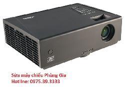 Dịch vụ sửa máy chiếu Vivitek D832MX uy tín