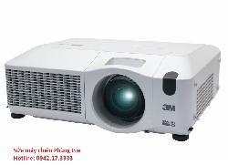 Phùng Gia chuyên sửa máy chiếu đa năng 3M X90W