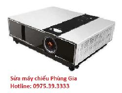 Dịch vụ sửa máy chiếu đa năng 3M X30N chuyên nghiệp