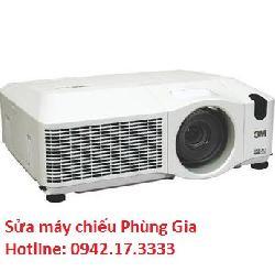 Cửa hàng sửa máy chiếu đa năng 3M X95i tại nhà