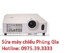 Công ty sửa máy chiếu đa năng 3M X26 giá rẻ