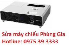 Địa chỉ sửa máy chiếu Hitachi CP-X3 giá tốt nhất