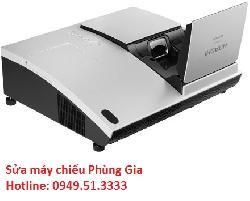 Công ty sửa máy chiếu Hitachi CP-A100 chuyên nghiệp