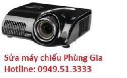 Dịch vụ sửa máy chiếu Hitachi PJ-TX300 lấy ngay